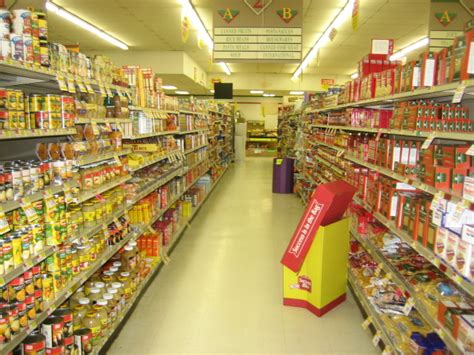 where to buy in philippines picture 18