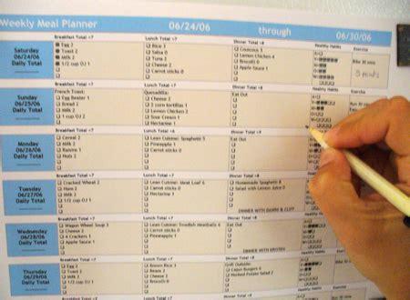 diabetic diets printouts picture 9