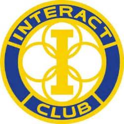 interact picture 5