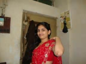 hindi sex store gallere maa.c picture 3