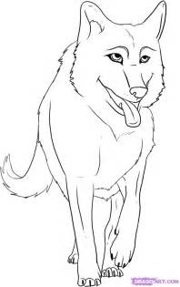 pictures colon cartoons wolfs picture 13