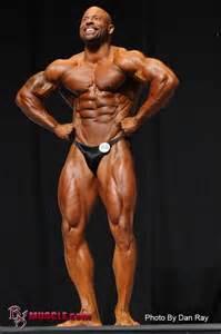 carl matthews bodybuilding picture 3