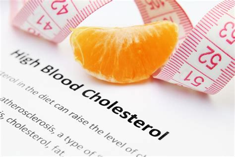 Managing cholesterol picture 11