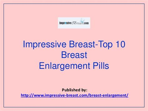 best results breast enlargement pills picture 6