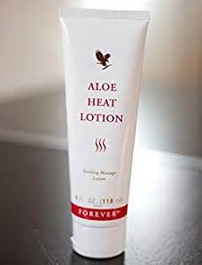 aloe heating lotion for body joints picture 19