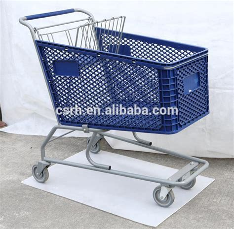 chinese stores for carts picture 10