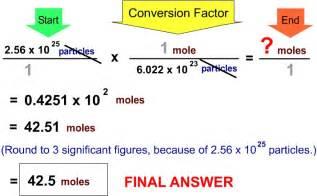 moles or molescus picture 2