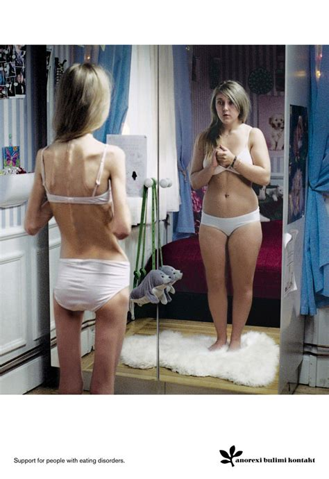 figure firm total weight loss for women picture 11