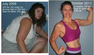life after cambogia garcinia picture 7