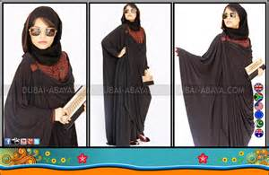 american hijab online shop picture 1