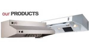 cook safe residential fire suppression range hood picture 7
