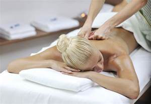 medical herbal treatments picture 9