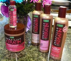 braziliian hair products picture 1