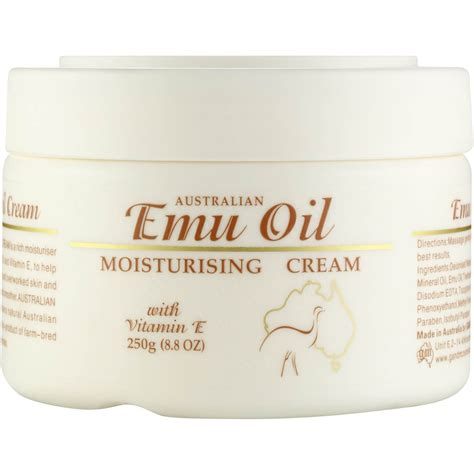 antiinflamatory salve recipe using emu oil picture 10