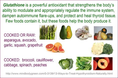 natural treatments an underactive thyroid picture 3