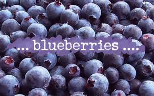 blueberry big breast inflation picture 2