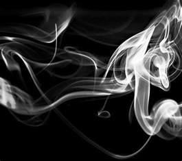 smoke wallpaper picture 14