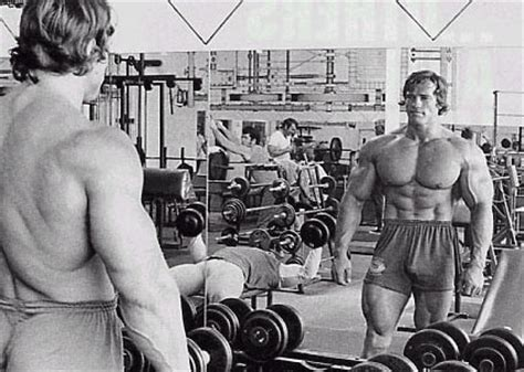arnolds muscle pictures picture 11