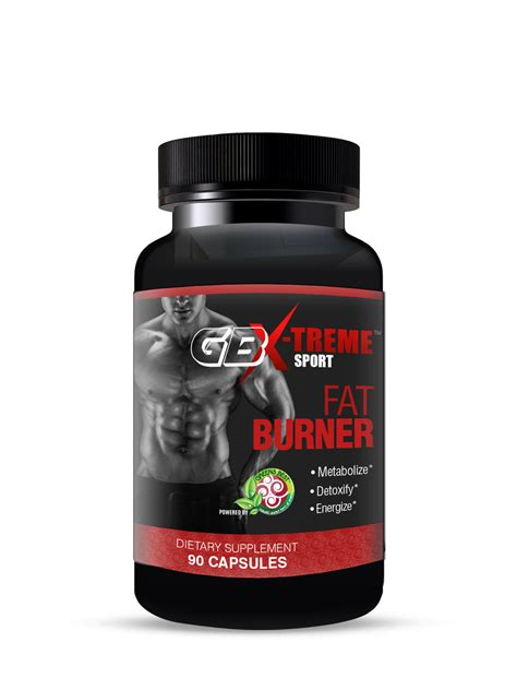where can i buy fen fat burner pills picture 10