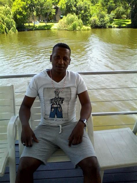 women looking for sex partner at pretoria picture 5