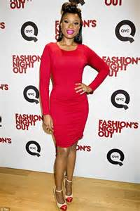 oprah 2014 weight loss picture 17