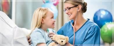 nursing picture 2