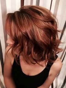 redkin hair color trends picture 5