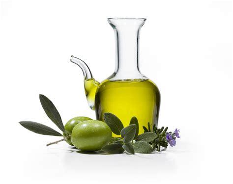 alpha lipoic acid remedies picture 10