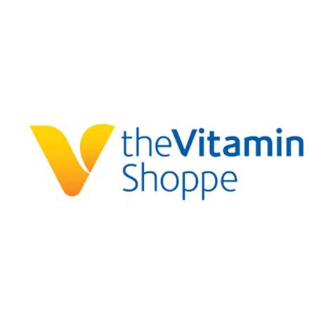 vitamin shoppe picture 6