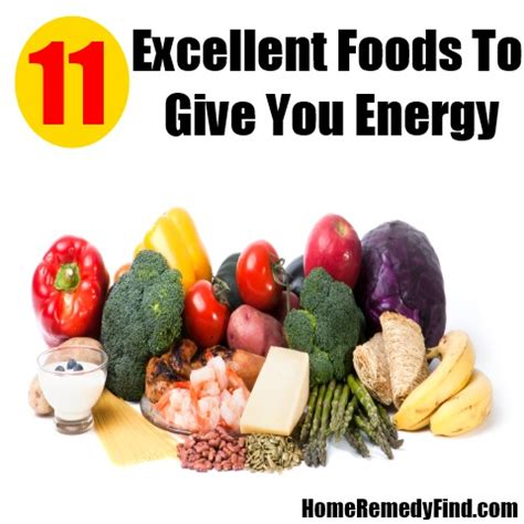 diet pills that give you energy picture 5