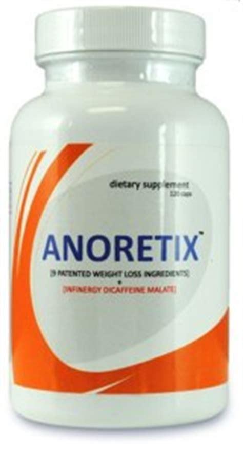 anoretix in canada picture 2
