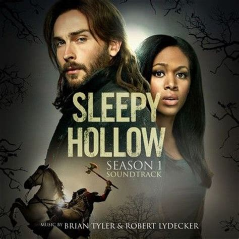 sleep hollow soundtrack picture 5