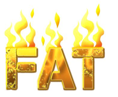 fat burning picture 6