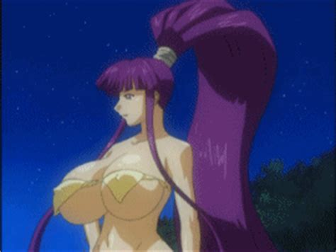charmed breast enhancement gif picture 11