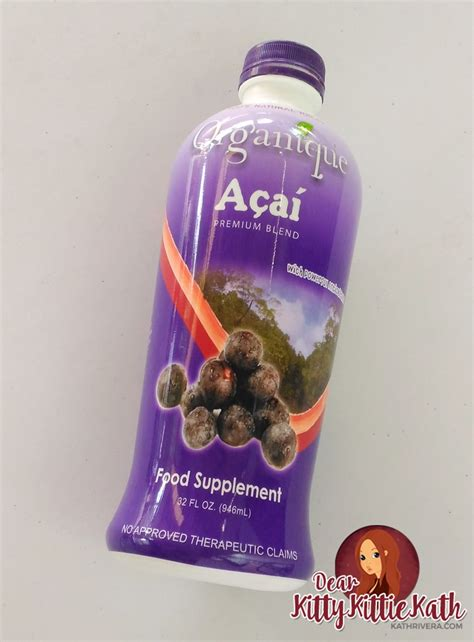 acai berry benefits glutathione available in mercury drugs picture 7