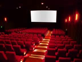cinema picture 1