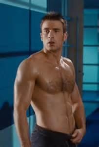 fantastic bulges men picture 6