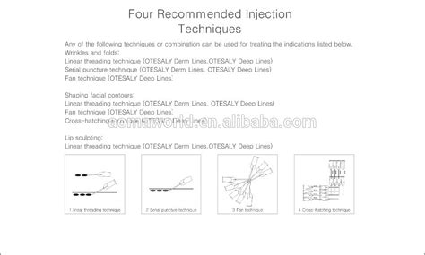 breast expansion milk injection picture 7