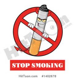 free quit smoking picture 10