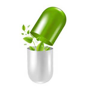 almuranas to cure in herbal med. picture 4