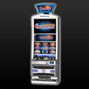 super gaminator slot tamashebi picture 5