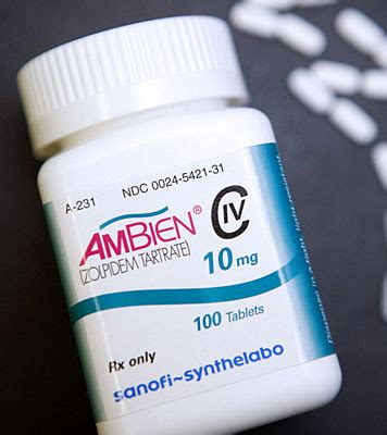 ambien sleeping pill picture 10