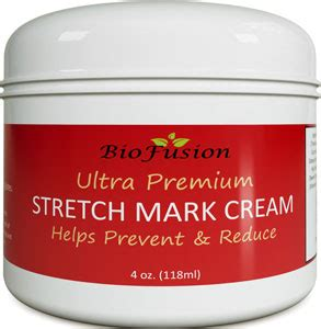 stretch mark removal ointment in the philippines picture 9