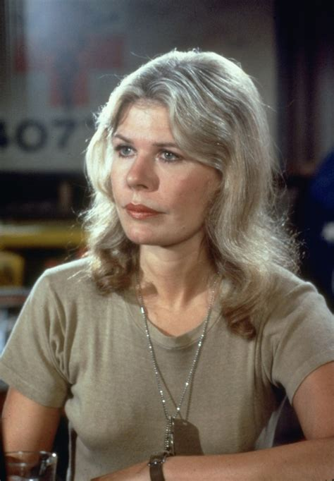 loretta swit hot lips how to contact picture 3