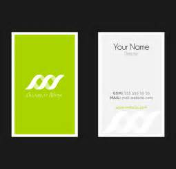 free online business card templates and photos picture 18