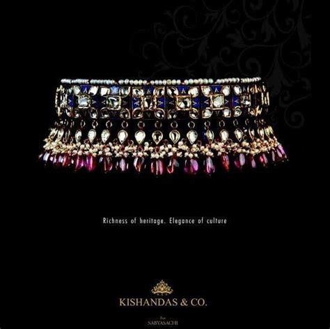 personal shopping karni pasand hindi picture 9