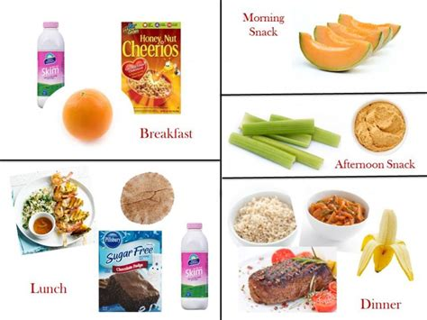 dietas weight loss 1200 calories picture 2