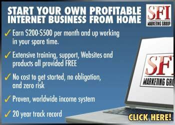 better business bureau work from home picture 7