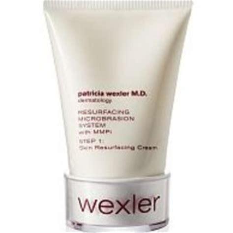 dr.wexler skin cream picture 14