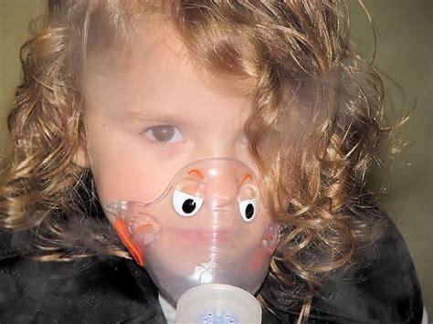 vicks inhaler danger picture 6
